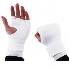 Перчатки-бинты внутренние FitBox S, код: MA-24163S
