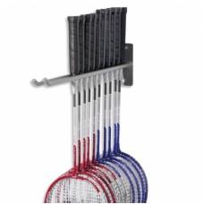 Кронштейн для бадминтонных и теннисных ракеток PlayGame, код: SS00500-LD