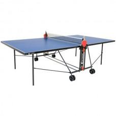 Теннисный стол Sponeta Outdoor, код: S1-43E