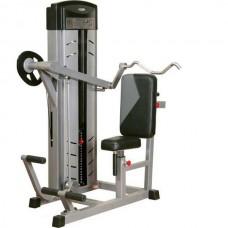 Трицепс-машина InterAtletika Gym Business, код: BT122