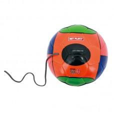 Футбольний тренажер Net Playz Soccer Skill Playz, код: ODS-1917 R1S