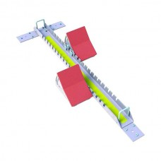 Колодки стартовые StreetGym, код: UT210-SM