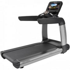 Бігова доріжка Life Fitness Platinum Club Discover SE3, код: LFit-SE3
