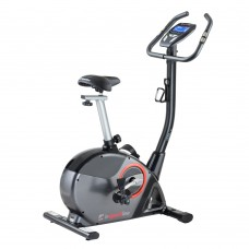 Велотренажер Іnsportline Salenas, код: IN-14168