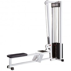 Нижняя тяга InterAtletika Gym Standart, код: ST102