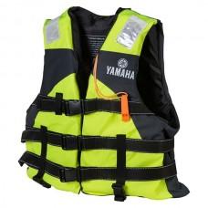 Страховочный жилет Yamaha L/XL, код: YM-5505