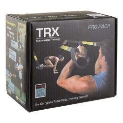 Петлі для кроссфіта TRX P2 Pro Pack, код: 82283-P2-WS