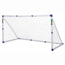 Ворота футбольные OutdoorPlay 3660х183 мм, код: JC-7366A1