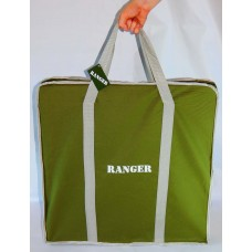 Чехол для стола Ranger, код: RA 8816