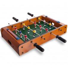 Настільний футбол PlayGame, код: Z-51
