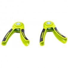 Эспандер IronMaster, код: IR97010