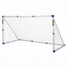 Ворота футбольные OutdoorPlay 1220х915 мм, код: JC-319A