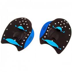 Лопатки для плавання Aqua Spdo, код: S5872-45