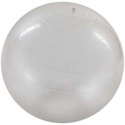 Мяч для фитнесса FitGo 650 мм, код: 5415-19
