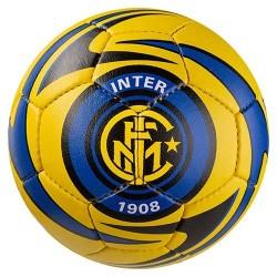 Мяч футбольный PlayGame Inter Milan, код: GR4-451M/2