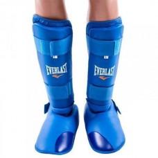 Защита ног Everlast, код: PU511-LB