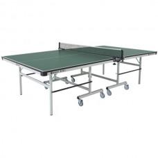 Теннисный стол Sponeta Indoor, код: S6-12I