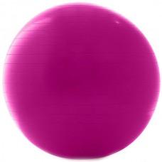 Мяч гимнастический ProForm 650 мм, код: PFIFB6513