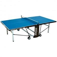 Теннисный стол всепогодный Donic Outdoor Roller 1000, код: 230291