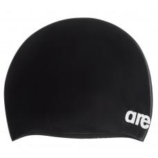 Шапочка для плавання Arena Moulded Pro II чорний, код: AR-001451-501-S52
