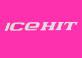 IceHit