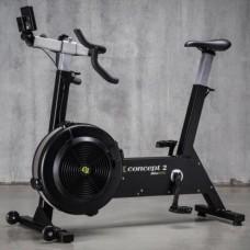 Велотренажер Concept2 BikeErg, код: PN2900