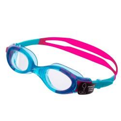 Окуляри для плавання дитячі Speedo Futura BioFuse Junior, код: 8012330000-S52