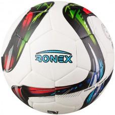 Мяч футбольный Ronex, код: RHA
