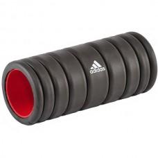Валик для фитнеса Adidas, код: ADAC-11501