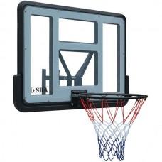 Баскетбольный щит SBA S007 1100x750 мм, код: CF-16735