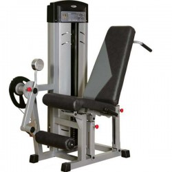 Тренажер для мышц бедра InterAtletika Gym Business, код: BT111