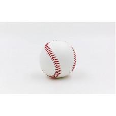 М'яч для бейсболу PlayGame, код: C-1850
