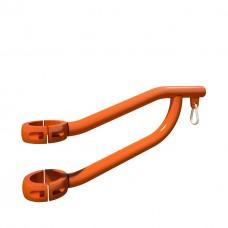 Кронштейн для груши в сборе StreetGym, код: MF1.1-SM