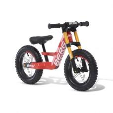 Велобіг Berg Biky City Green, код: 24.75.30.00-S