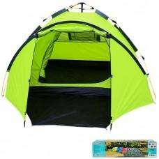 Палатка 4-местная Mimir 900 автомат, код: MM900-WS