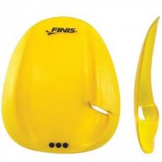 Лопатки для плавания Finis, код: 1.05.145.04
