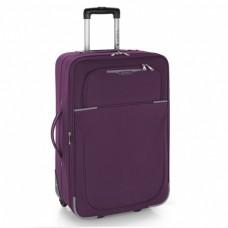 Чемодан Gabol Malasia Purple M, код: 924716