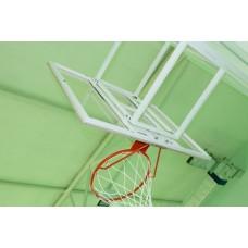 Ферма баскетбольна фіксована PlayGame Street (без щита), код: SS00067-LD