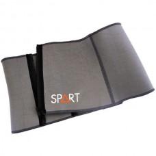 Неопреновый пояс Spart, код: CA6214