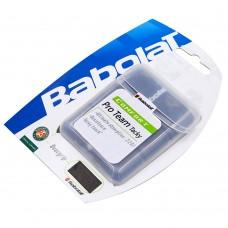 Обмотка на ручку ракетки Overgrip Babolat Pro, код: 653013-105-S52