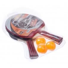 Набор для настольного тенниса Cima, код: CM-T500