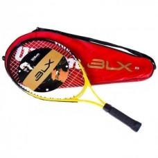 Ракетка для большого тенниса Wilson BLX, код: W-23BLX