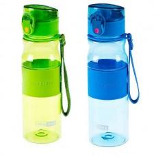 Бутылка для воды IonEnergy 550 мл, код: 1107/55