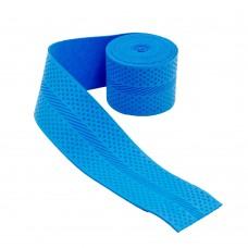 Обмотка на ручку ракетки Grip Yonex 60 шт разноцветный, код: BD-5535-S52