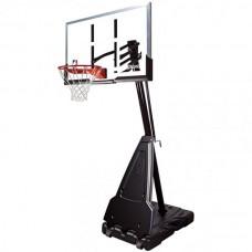 "Стійка баскетбольна Spalding Portable Actylic 60"", код: 68562CN"
