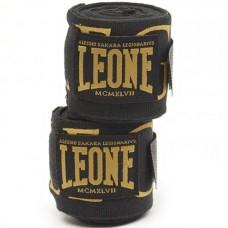 Бинты боксерские Leone Legionarivs 3,5 м, код: RX-500082