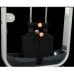 Разгибатель спини PowerStream Virgin для фітнес-клубів, код: V8-503