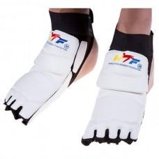 Защита стопы FitBox, код: 8723DX-L