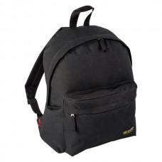 Рюкзак городской Highlander Zing Black 20 л, код: 924228