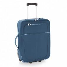 Чемодан Gabol Malasia S Blue, код: 924982